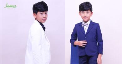 Áo vest cho bé trai 13 tuổi, áo ghi lê phao, bộ vest 10 tuổi, áo gile 6 tuổi