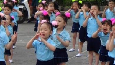 Nơi bán đồng phục học sinh tại Đà Lạt - Lâm Đồng