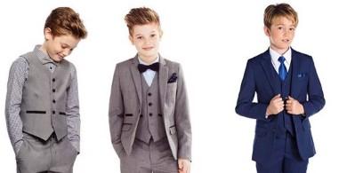Vest cho bé trai, mua nơ cài áo vest, áo gile Huyện Củ Chi, bộ vest 7 tuổi