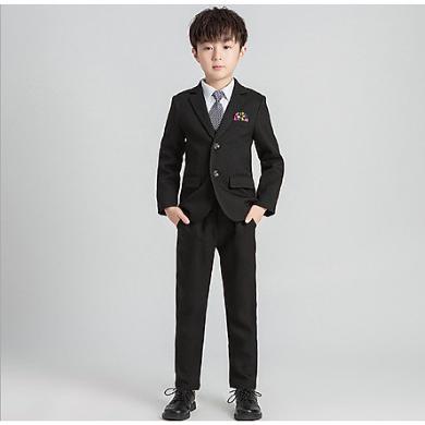 Mua áo vest cho bé trai, vest Huyện Hóc Môn, may áo gile cho bé, bộ vest 9 tuổi