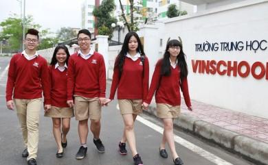 Một số điều cần lưu ý khi chọn đồng phục học sinh cấp 2 cho trẻ