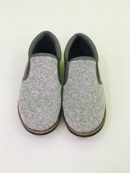 Giày mọi BT ken 540 13 l xa