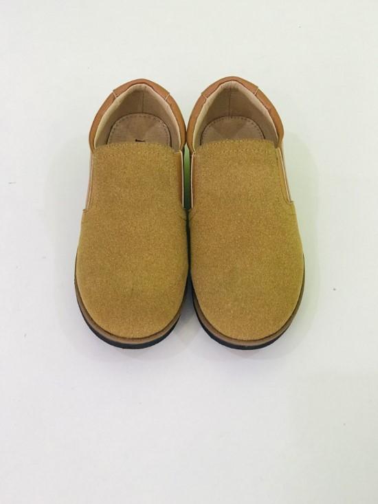 Giày mọi BT ken 540 12 l db