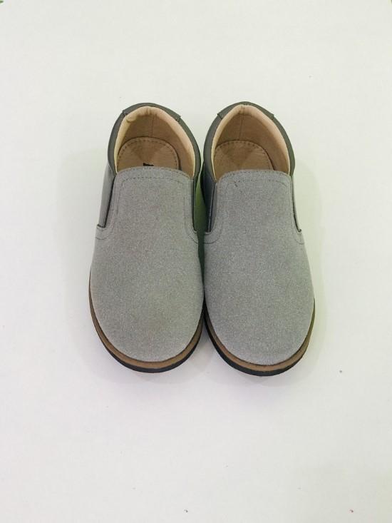 Giày mọi BT ken 540 12 l xa