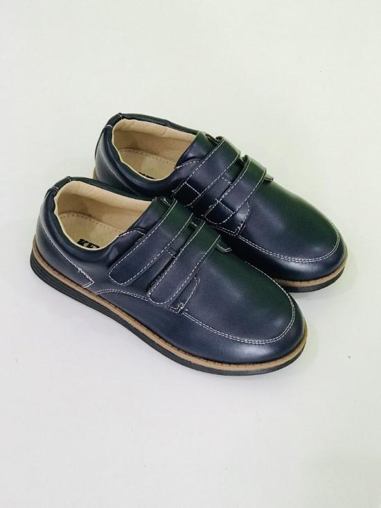 Giày bata BT ken 1800 8 l xy