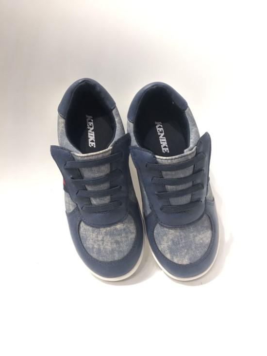 Giày bata bé trai ken hi1888_29_t_xa