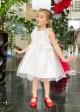 Váy Công Chúa Nhỏ S833