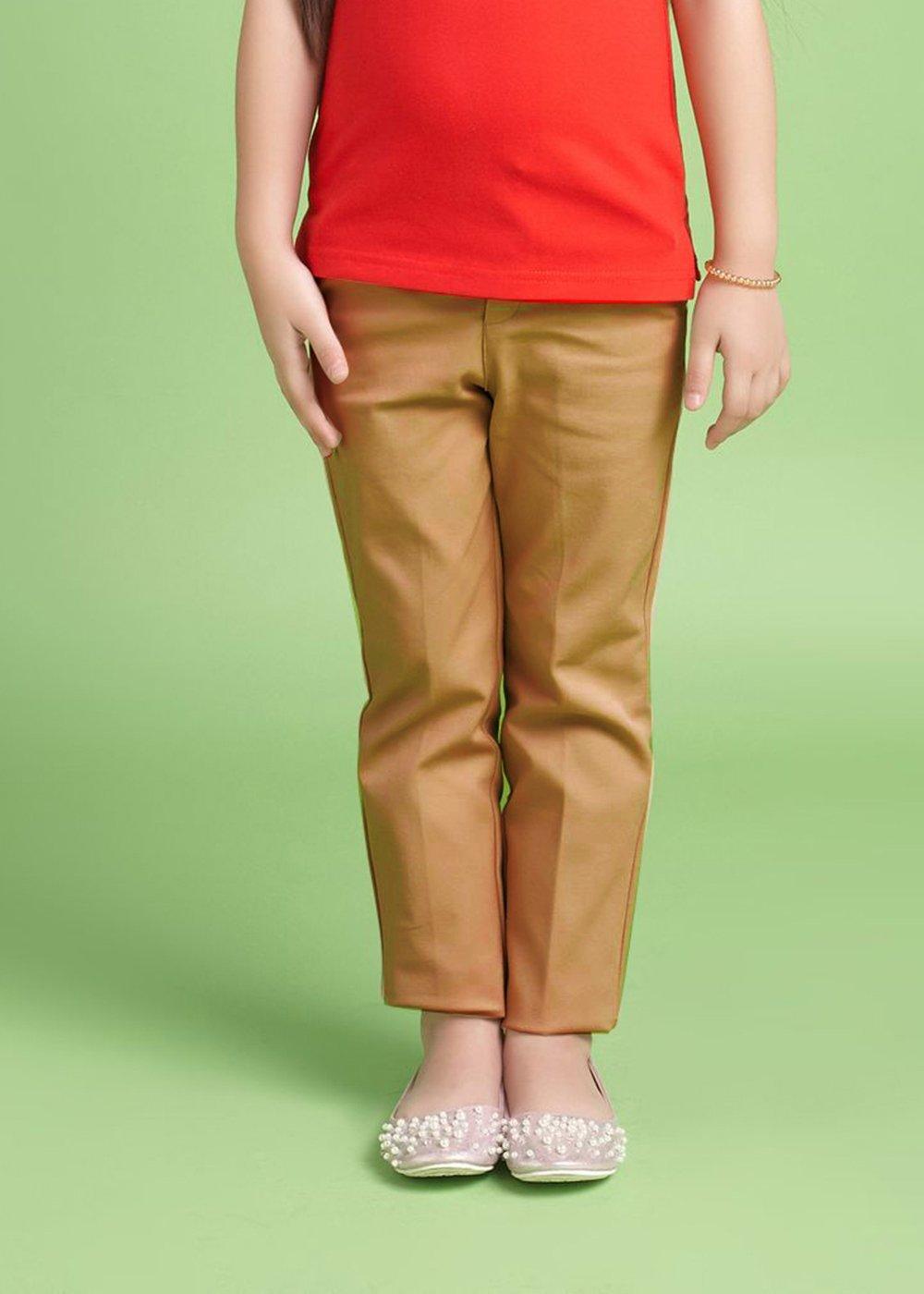 thời trang bé gái Phú Thọ