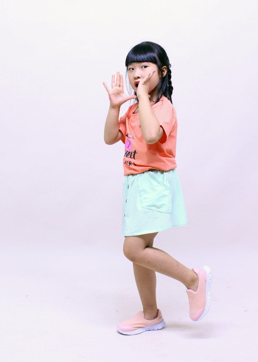 Game thời trang mẹ và bé gái, Khánh Hòa, uy tín, dành cho 14 tuổi - Jadiny