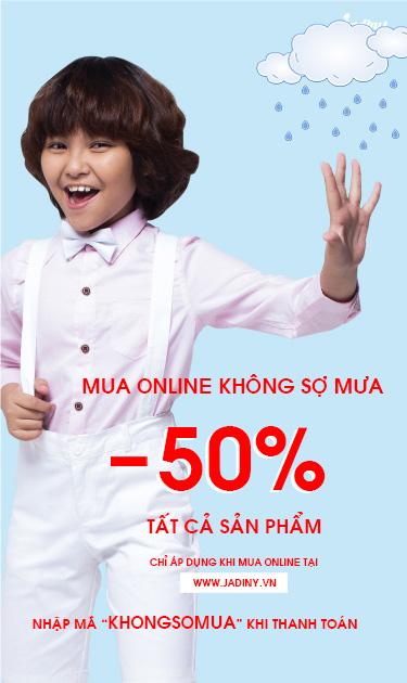 [SALE] Thời trang trẻ em, quần áo trẻ em