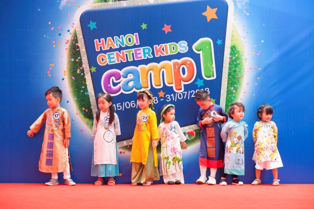 Jadiny chuyên cung cấp trang phục biểu diễn cho bé với chính sách hấp dẫn