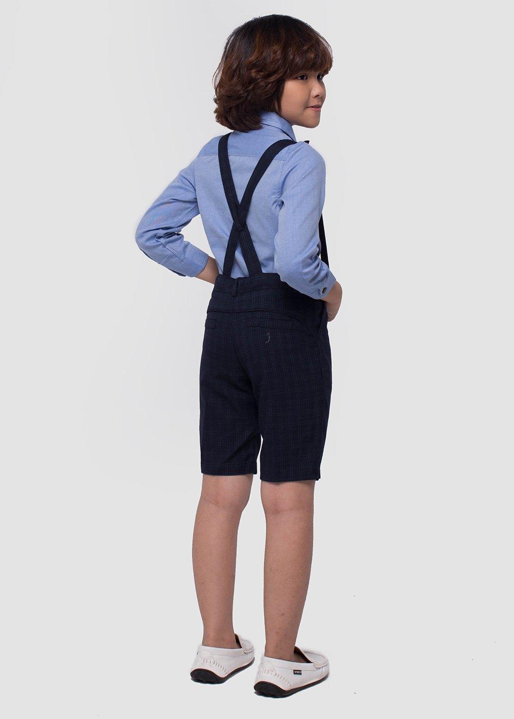 quần áo bé trai Bến Tre